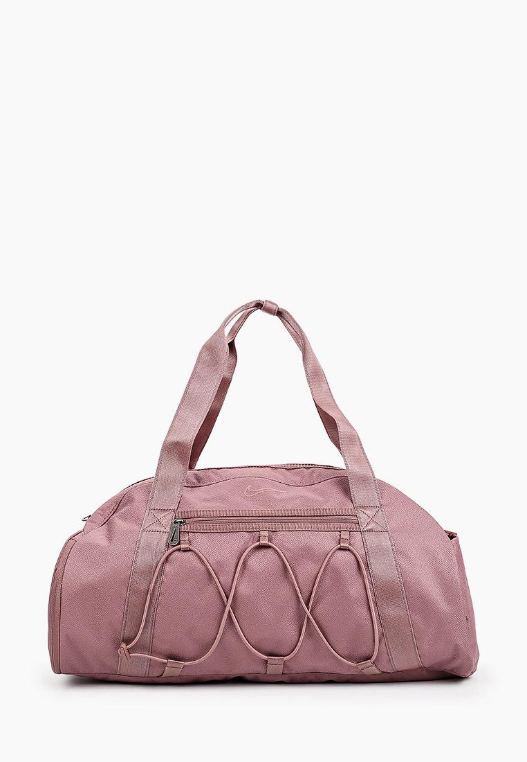 Спортивная сумка Nike (Найк) CV0062