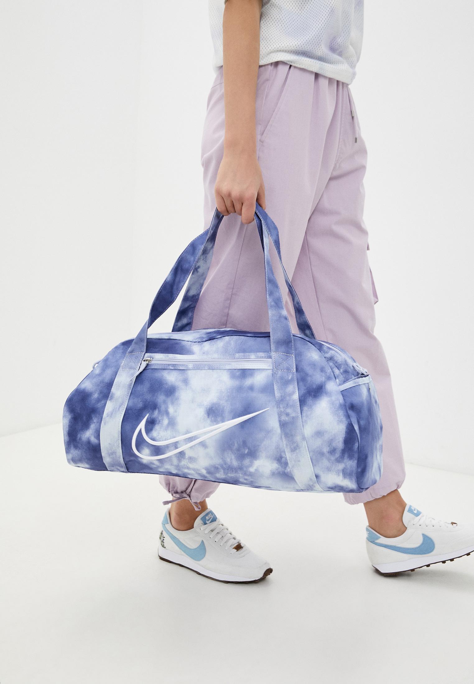 Спортивная сумка Nike (Найк) DB9873
