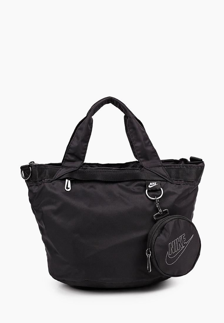 Спортивная сумка Nike (Найк) CW9303