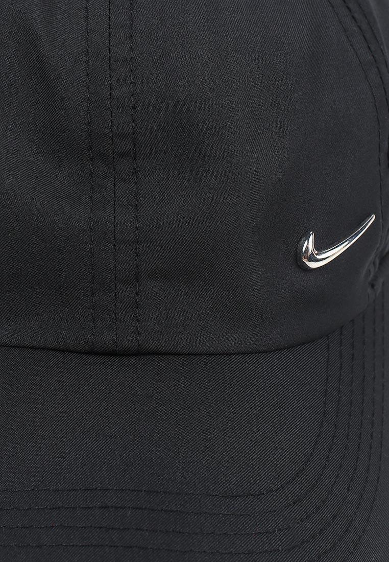 Бейсболка Nike (Найк) AV8055: изображение 3
