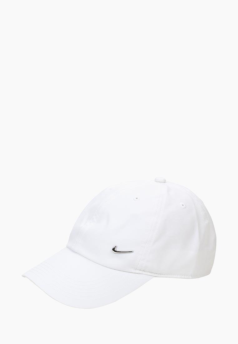 Бейсболка для мальчиков Nike (Найк) AV8055