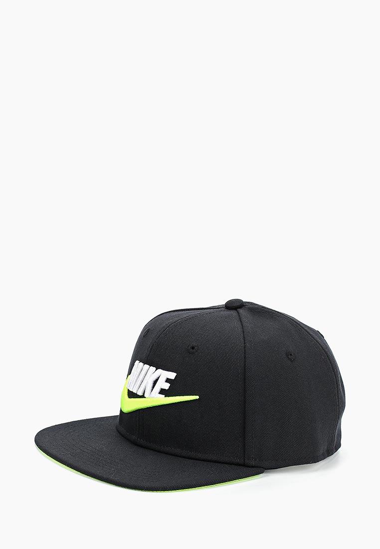 Бейсболка Nike (Найк) AV8015