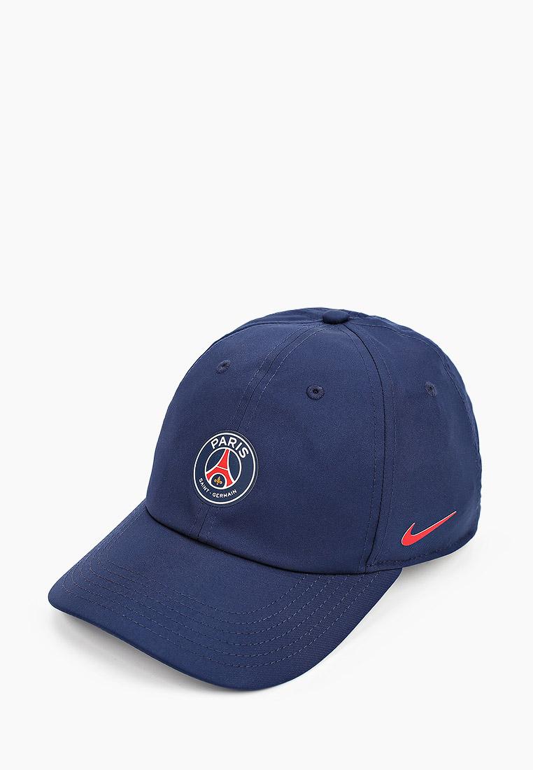 Бейсболка Nike (Найк) CU7702