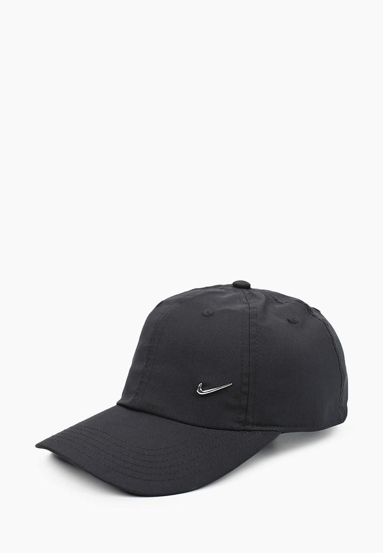 Бейсболка Nike (Найк) AV8055: изображение 4