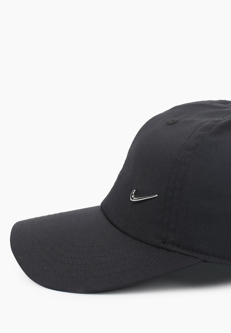 Бейсболка Nike (Найк) AV8055: изображение 6