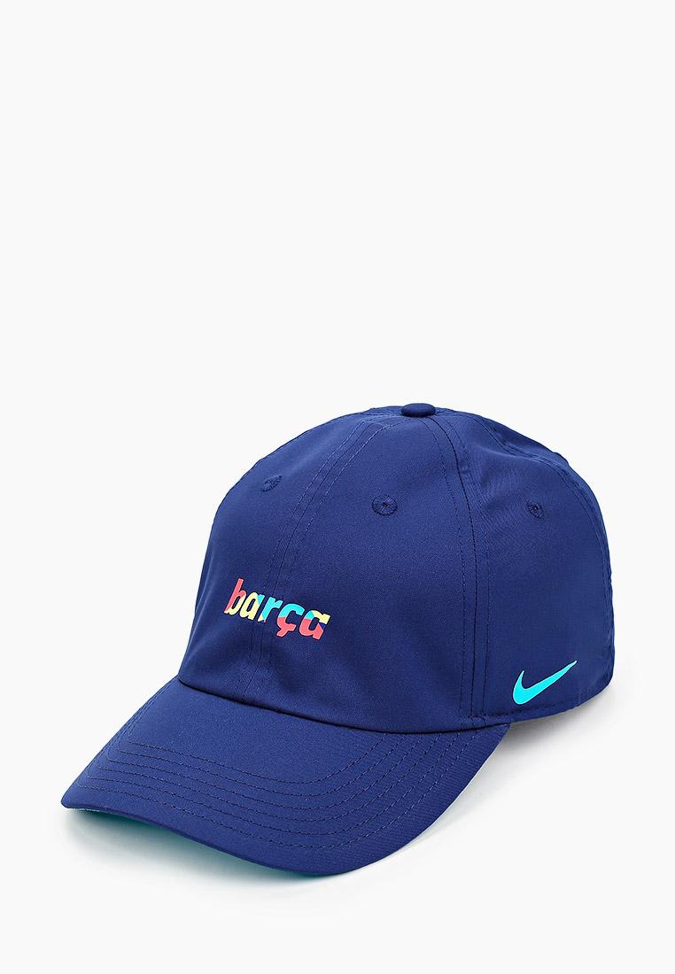 Бейсболка Nike (Найк) DD1799