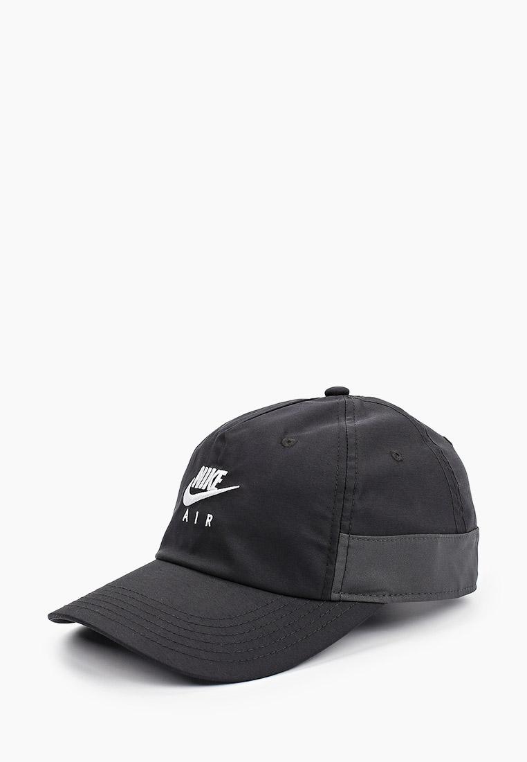 Бейсболка Nike (Найк) DH2049