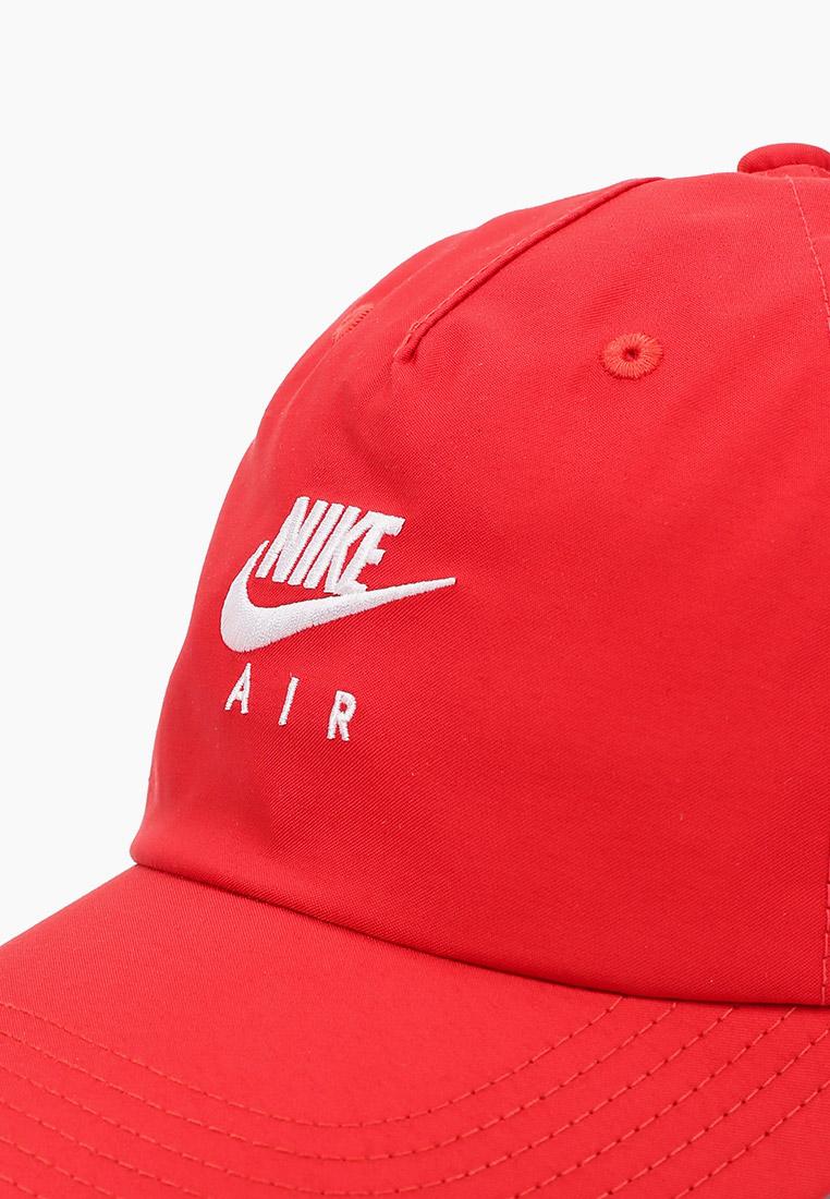 Бейсболка Nike (Найк) DH2049: изображение 3