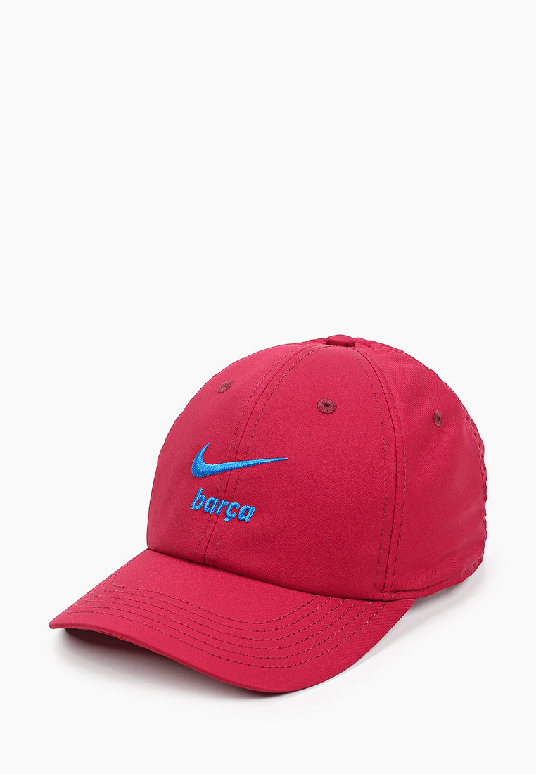 Бейсболка Nike (Найк) Бейсболка Nike