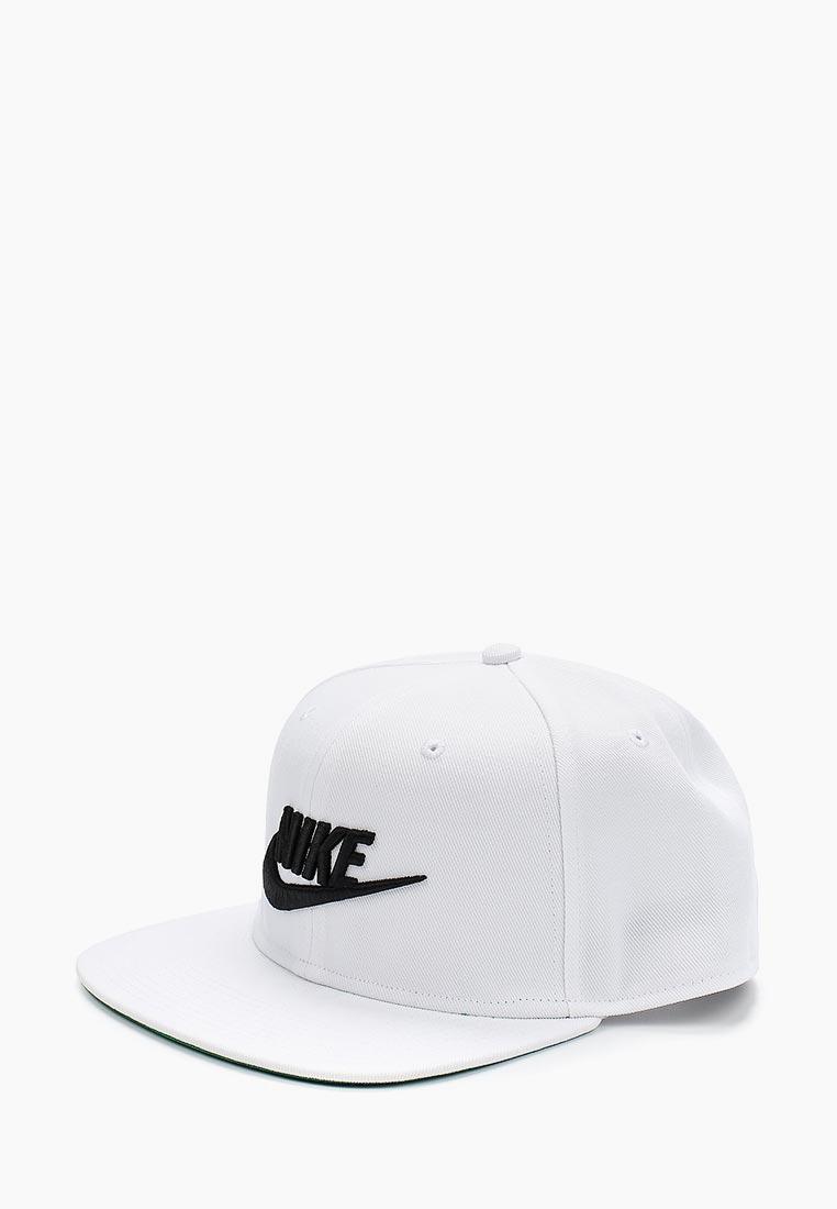 Головной убор Nike (Найк) 891284