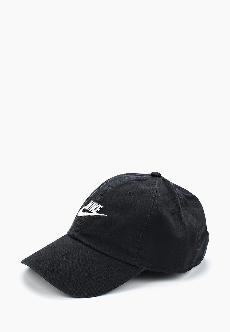 Головной убор Nike (Найк) 913011