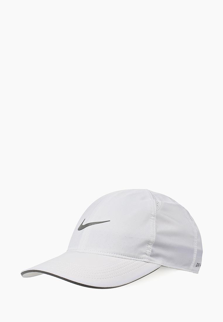 Nike (Найк) AR1998: изображение 1