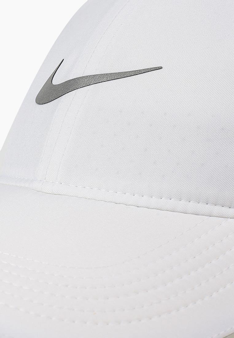 Nike (Найк) AR1998: изображение 3
