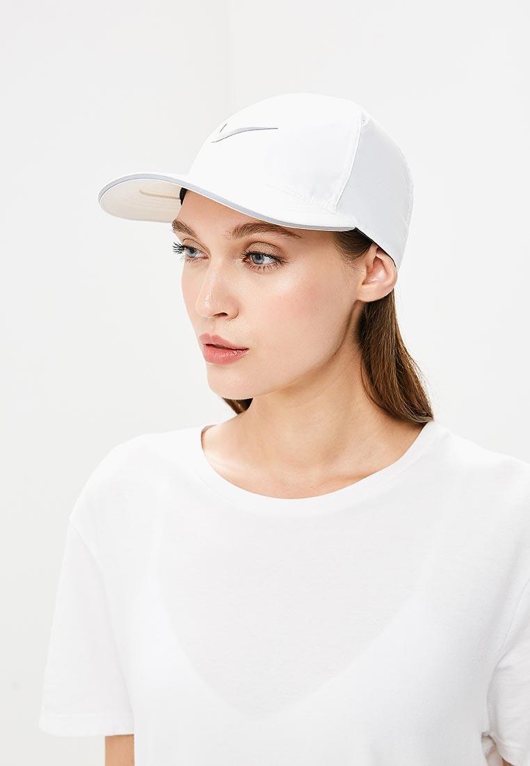 Nike (Найк) AR1998: изображение 5