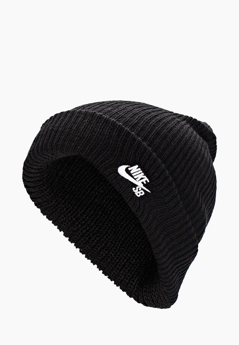 Головной убор Nike (Найк) 628684