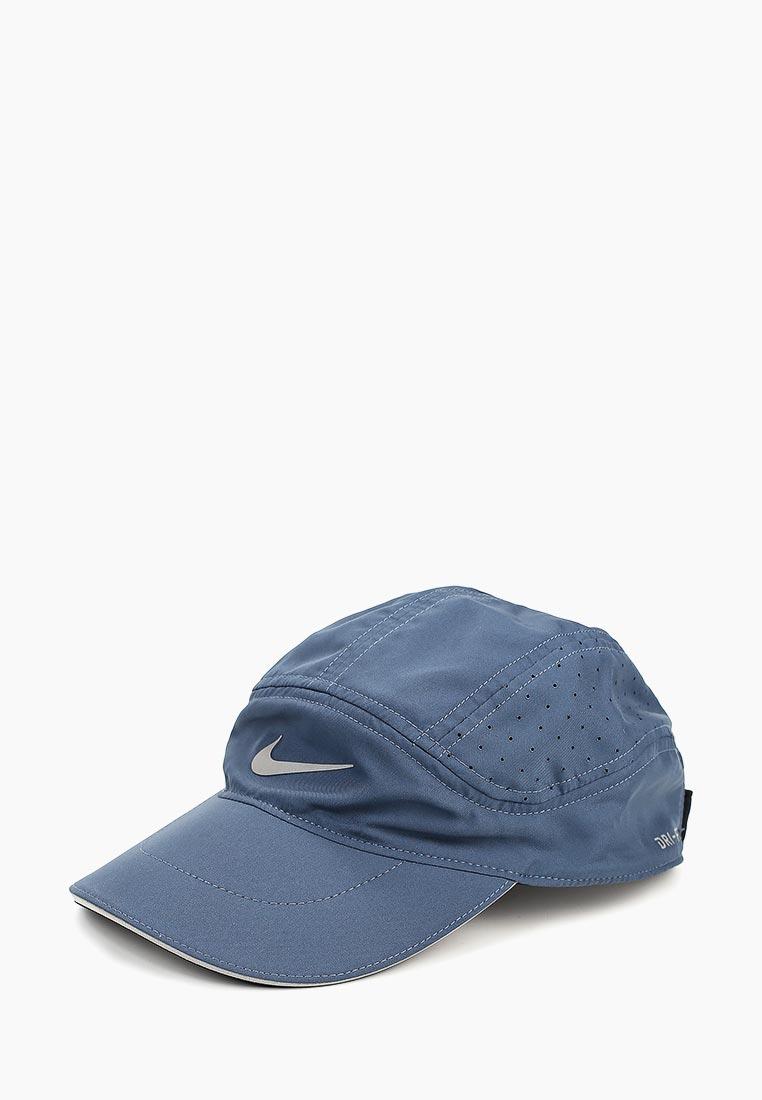 Головной убор Nike (Найк) 828617-427