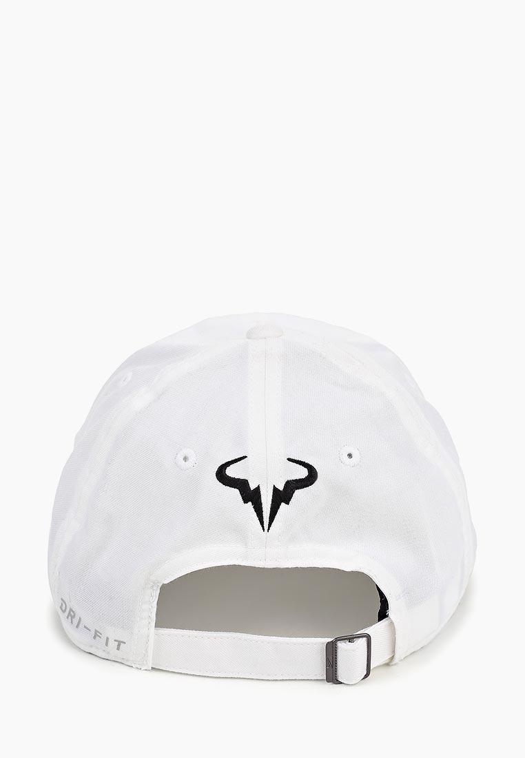 Головной убор Nike (Найк) 850666: изображение 2