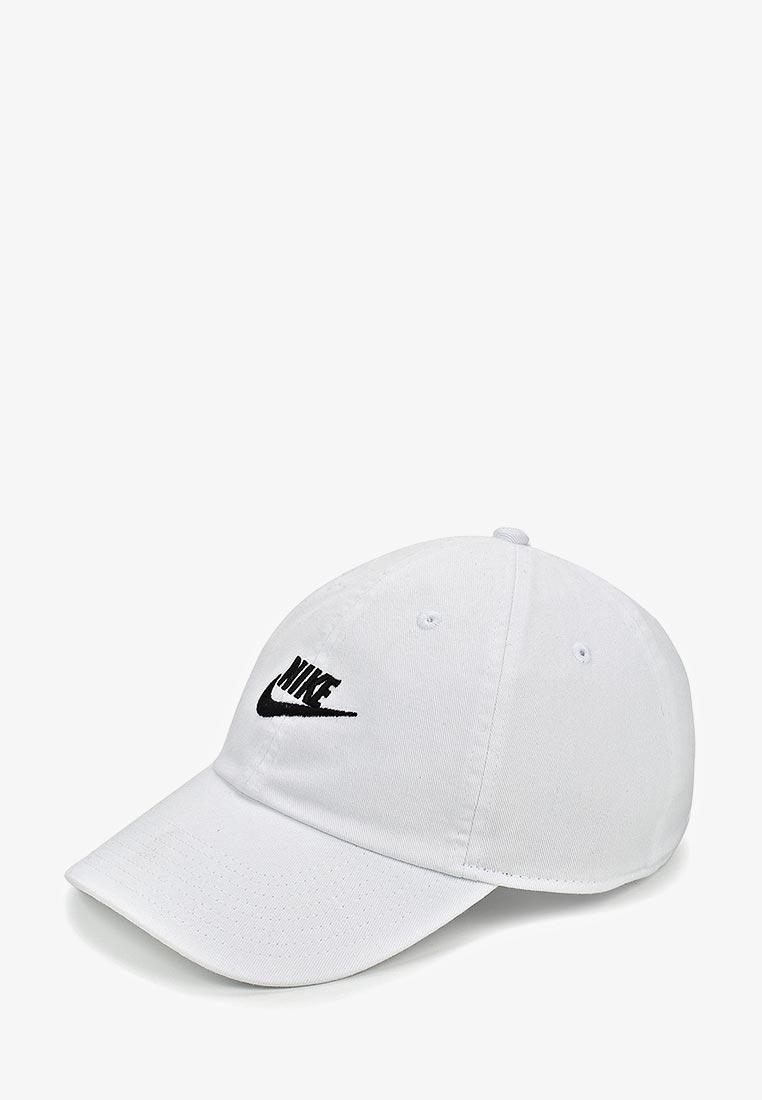 Nike (Найк) 913011: изображение 1