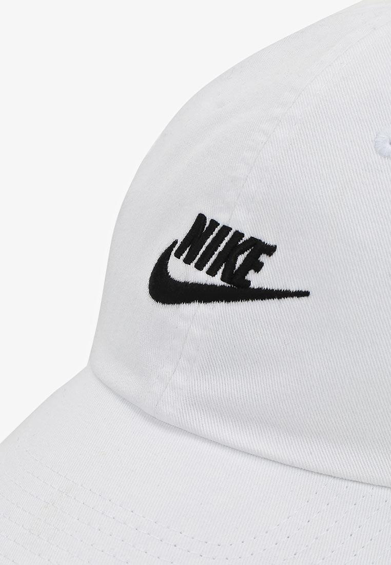 Nike (Найк) 913011: изображение 3
