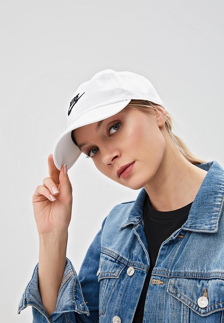 Nike (Найк) 913011: изображение 4