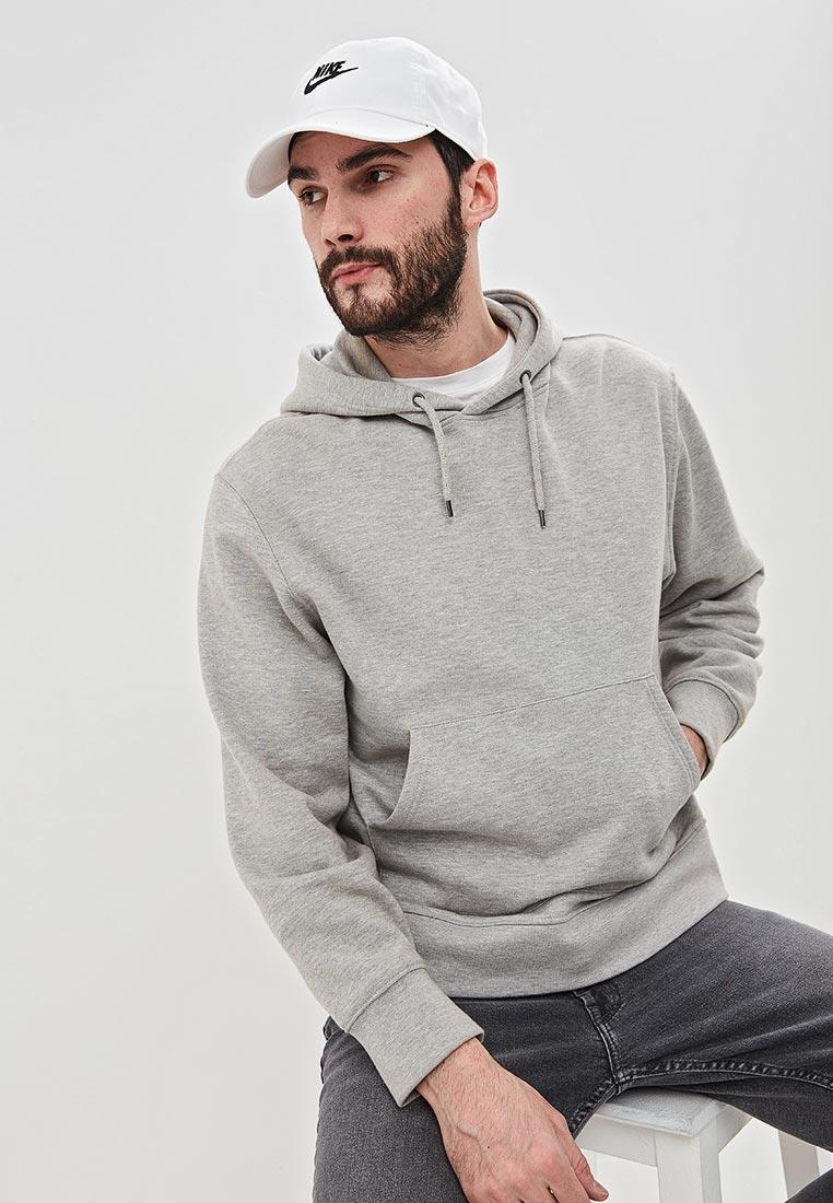 Nike (Найк) 913011: изображение 5