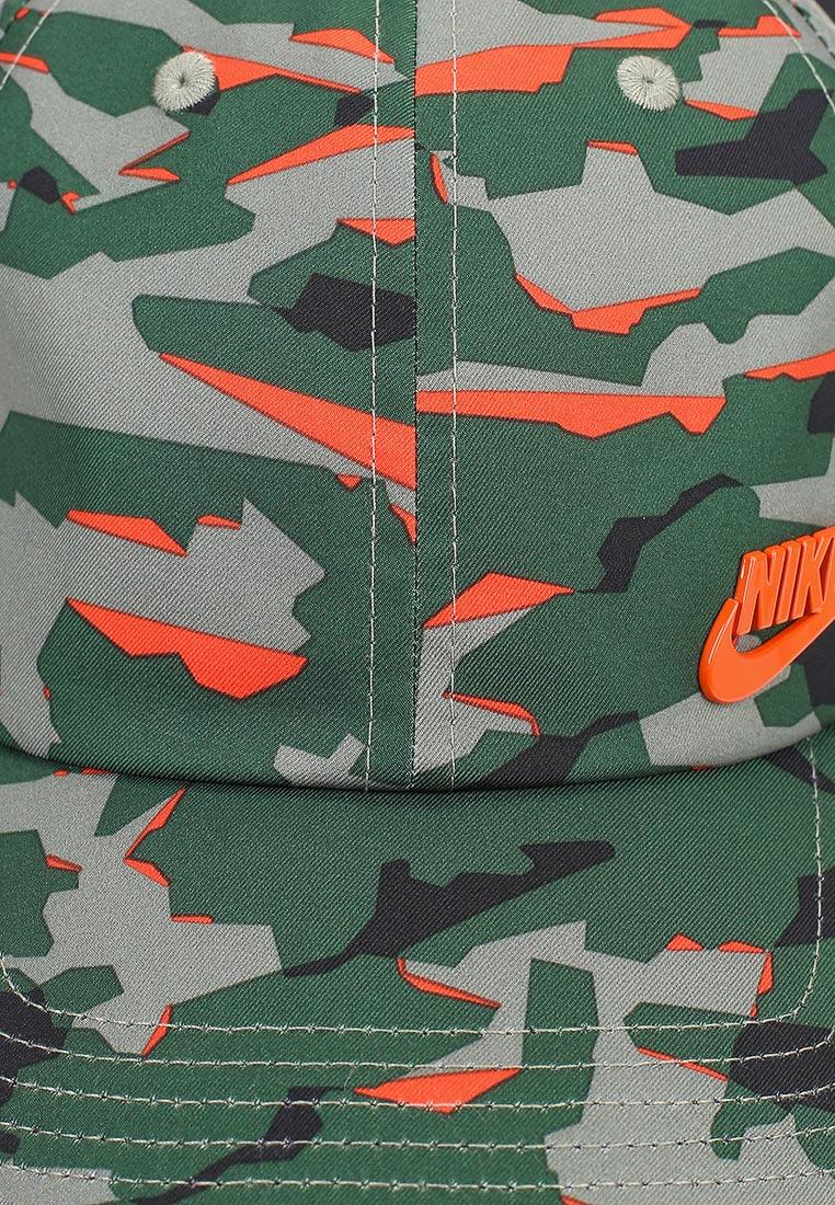 Nike (Найк) 942212-323: изображение 3