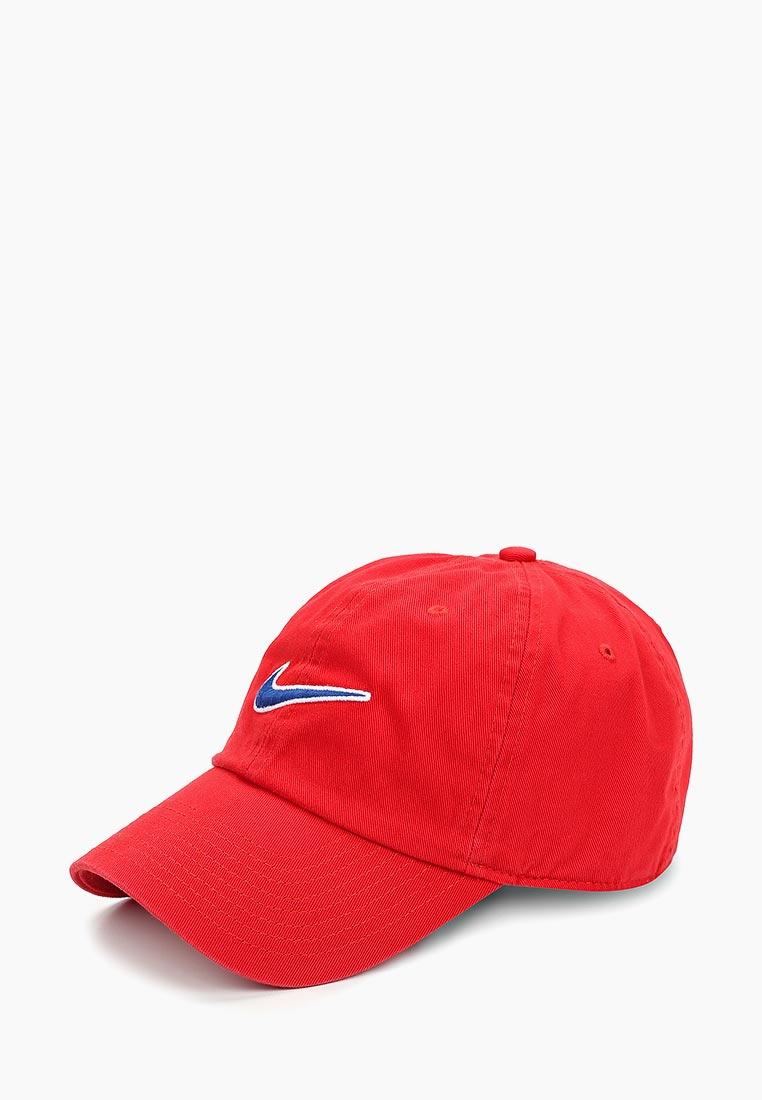 Головной убор Nike (Найк) 943091-658