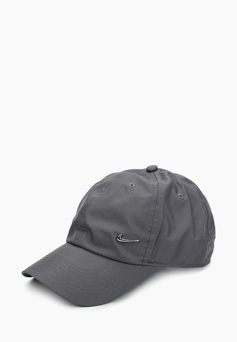 Головной убор Nike (Найк) 943092-021