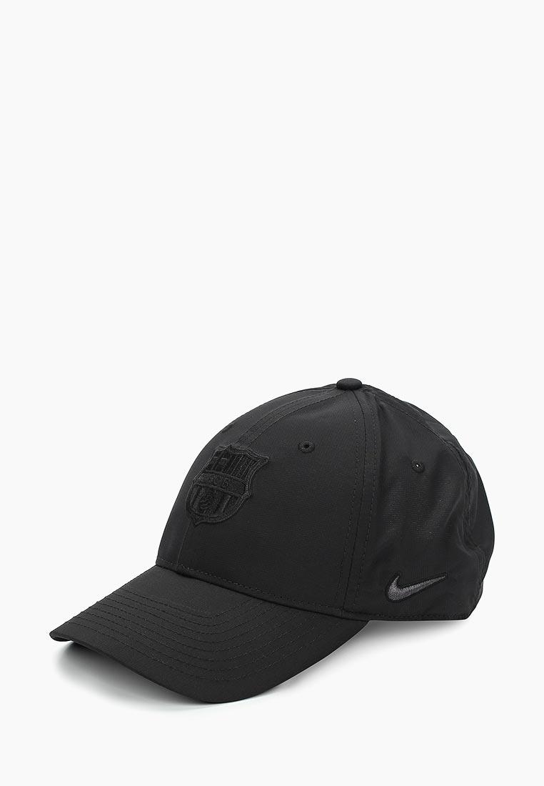 Головной убор Nike (Найк) AV7888-010