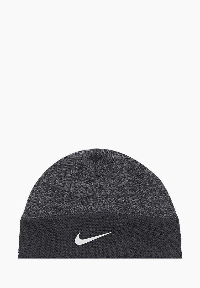 Головной убор Nike (Найк) CK1338