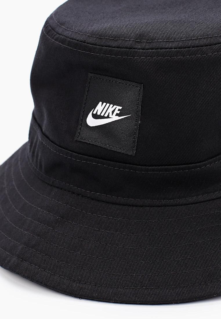 Nike (Найк) CK5324: изображение 3