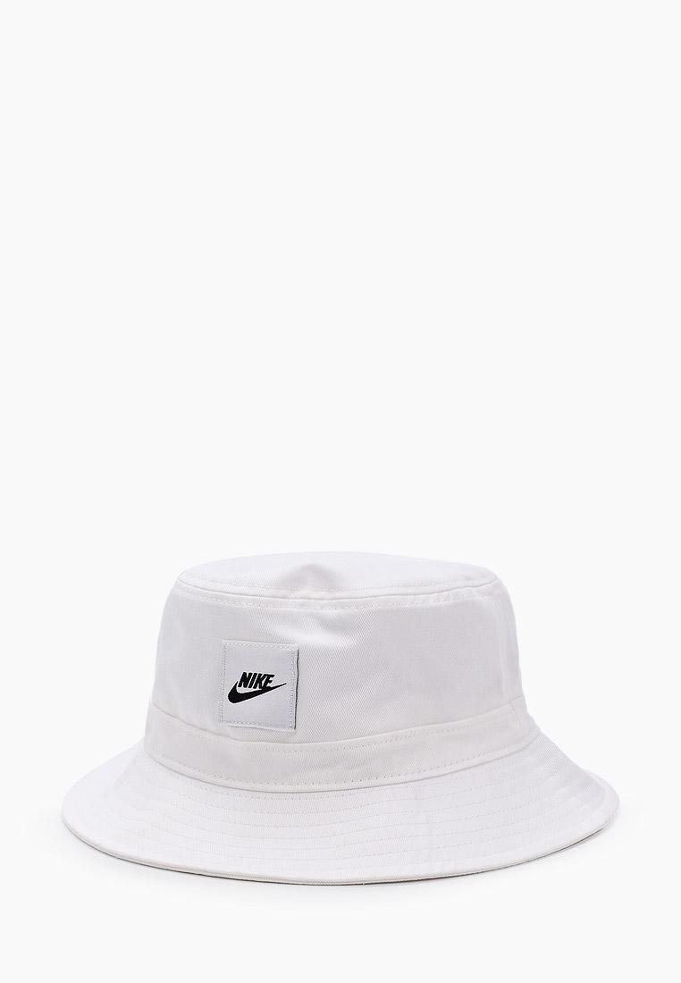 Головной убор Nike (Найк) CK5324