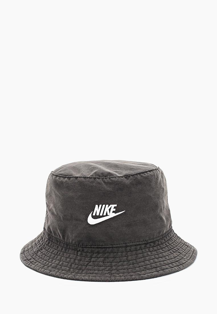 Головной убор Nike (Найк) CU6345