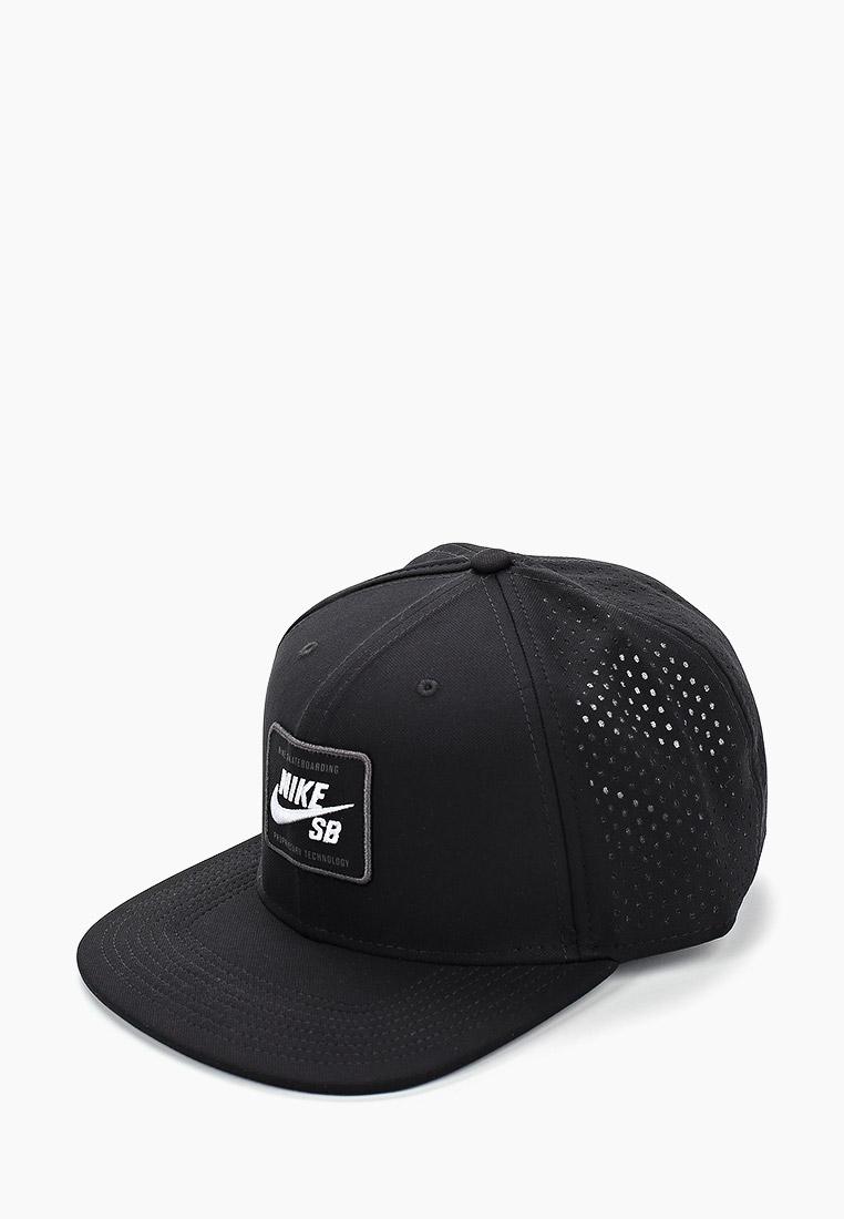 Головной убор Nike (Найк) BV2659