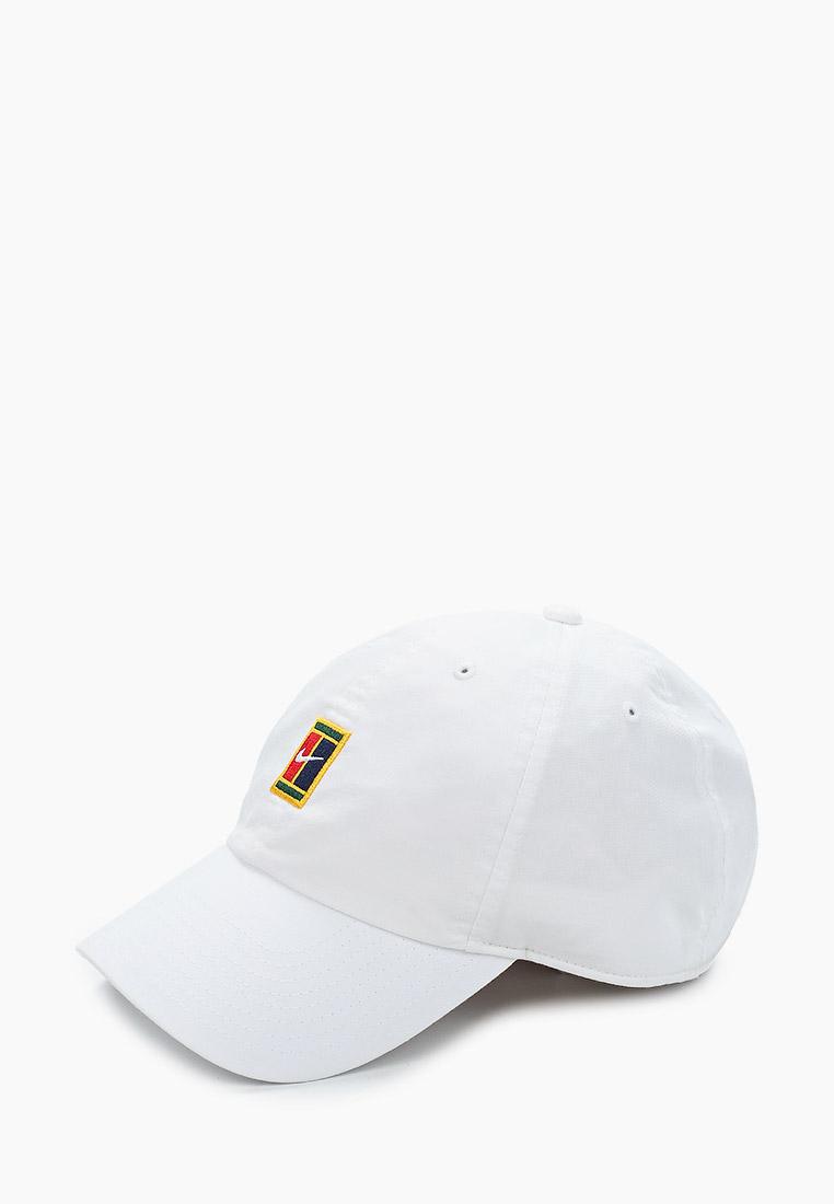 Головной убор Nike (Найк) 852184