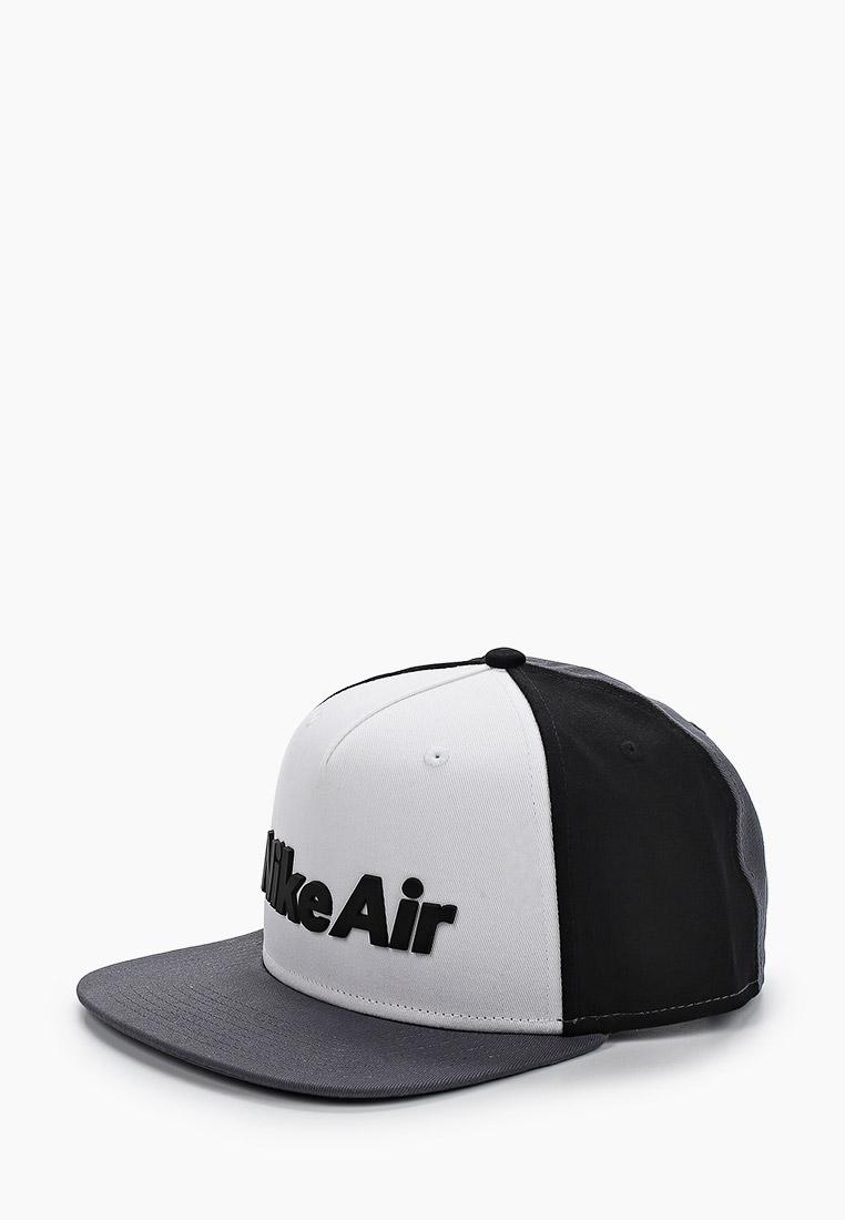 Головной убор Nike (Найк) CQ9525
