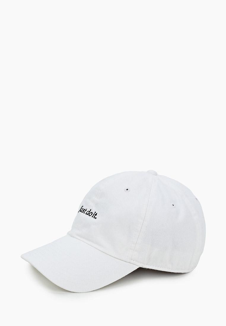 Головной убор Nike (Найк) CQ9512