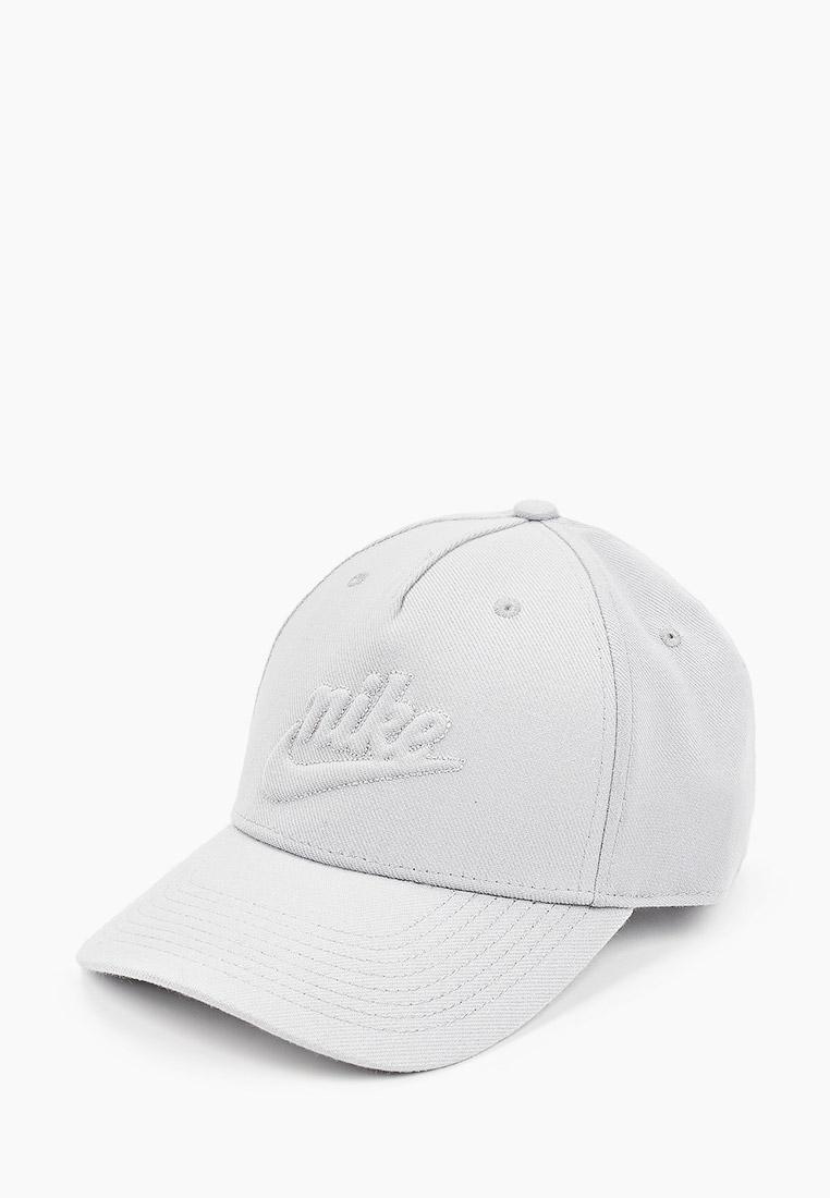 Головной убор Nike (Найк) CW6229