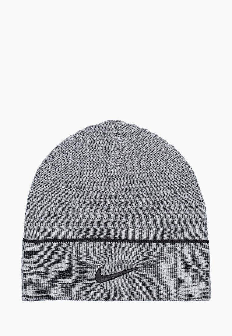 Головной убор Nike (Найк) CW6328