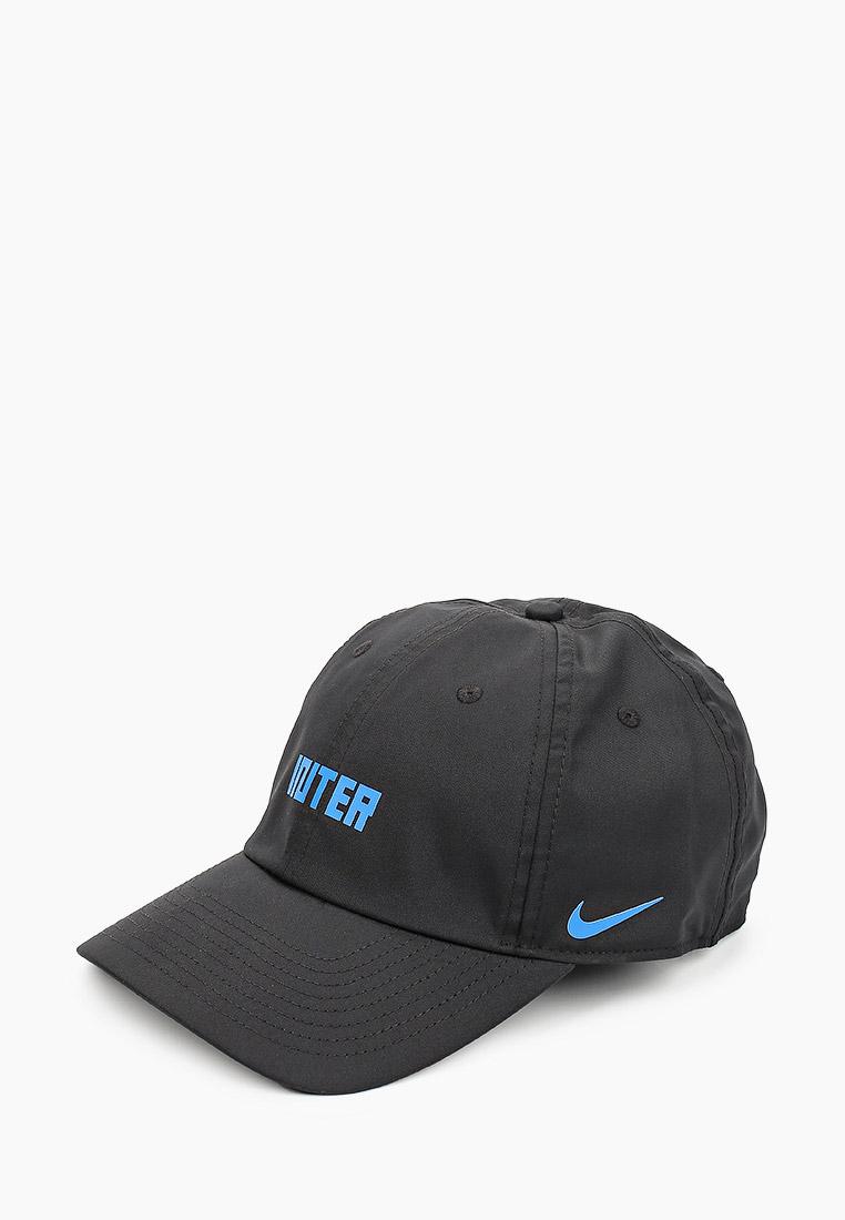 Головной убор Nike (Найк) CW6925