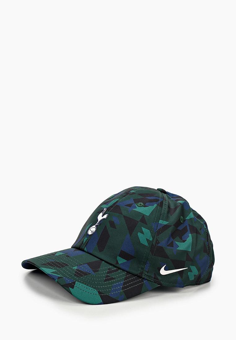 Головной убор Nike (Найк) CW6930