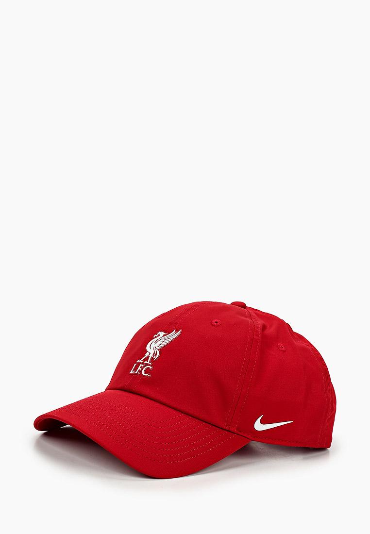 Головной убор Nike (Найк) DA5206