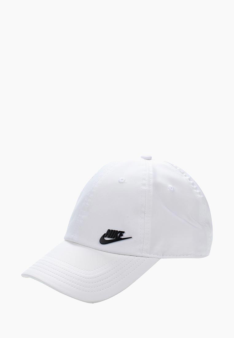 Головной убор Nike (Найк) 942212