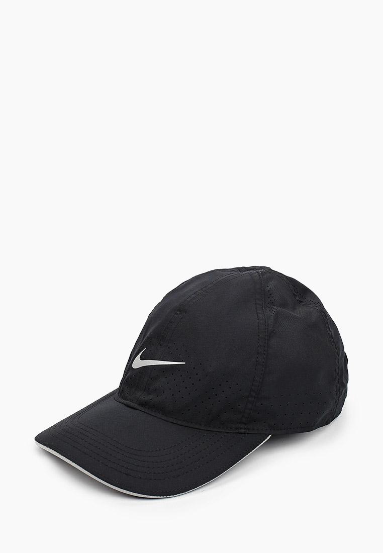 Головной убор Nike (Найк) DC3598