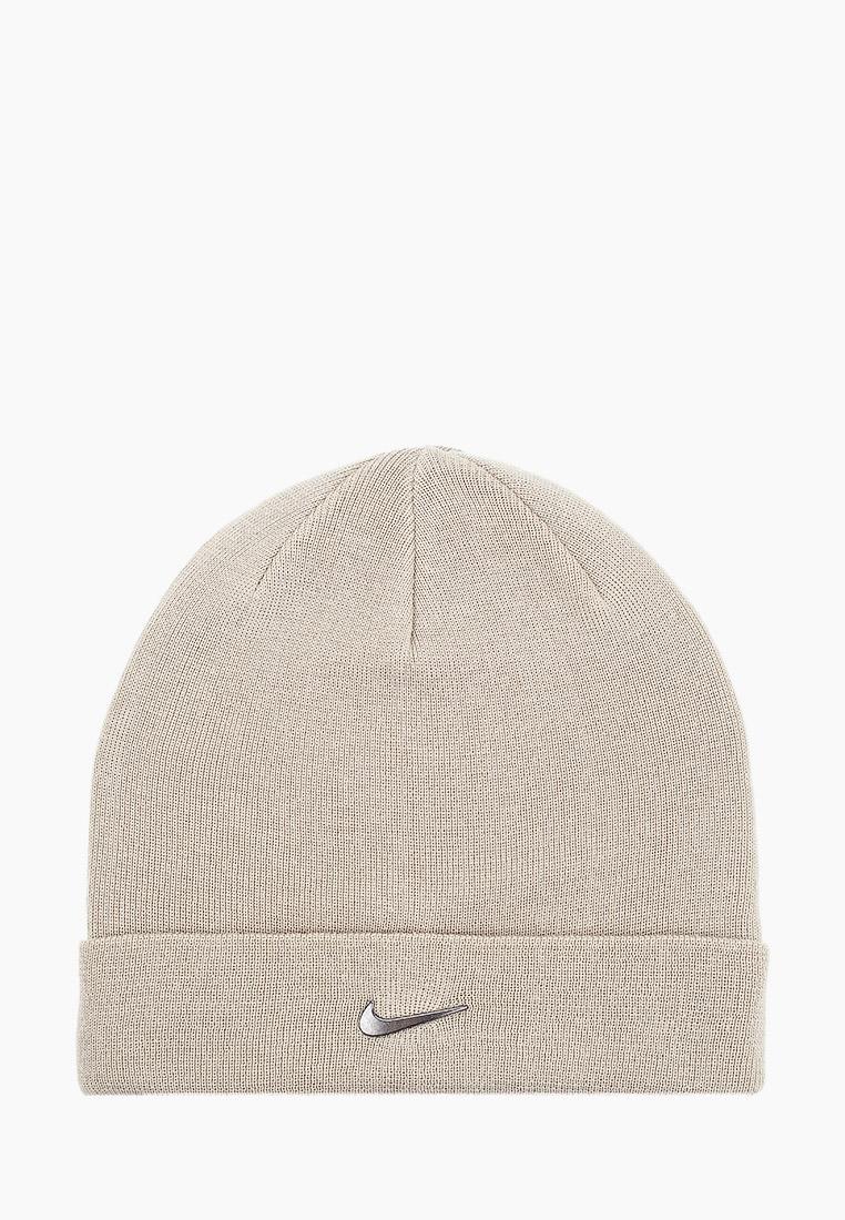 Головной убор Nike (Найк) CW6324