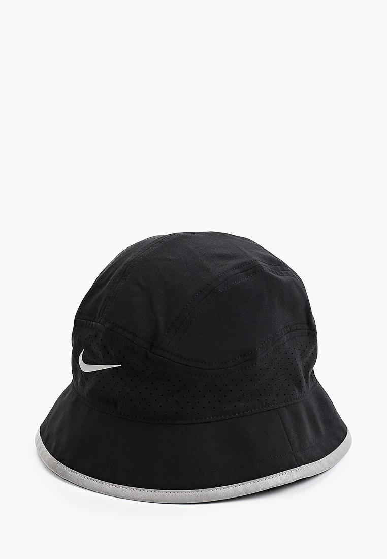 Головной убор Nike (Найк) DH2426