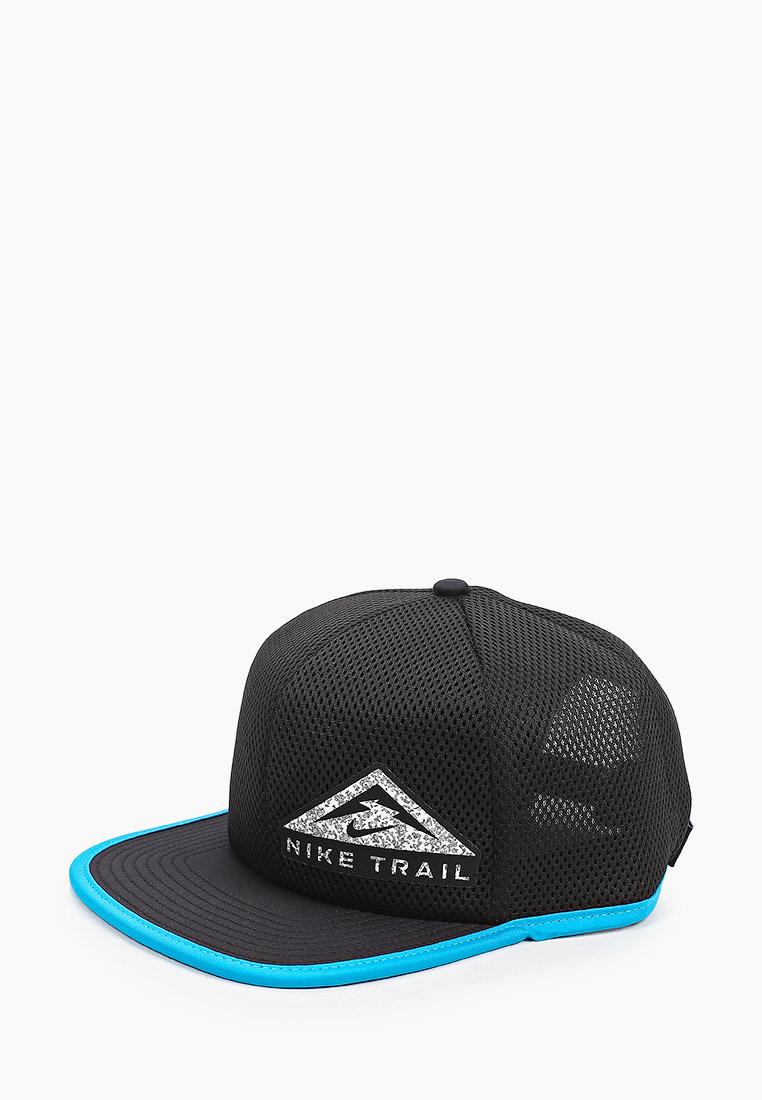 Головной убор Nike (Найк) DC3625