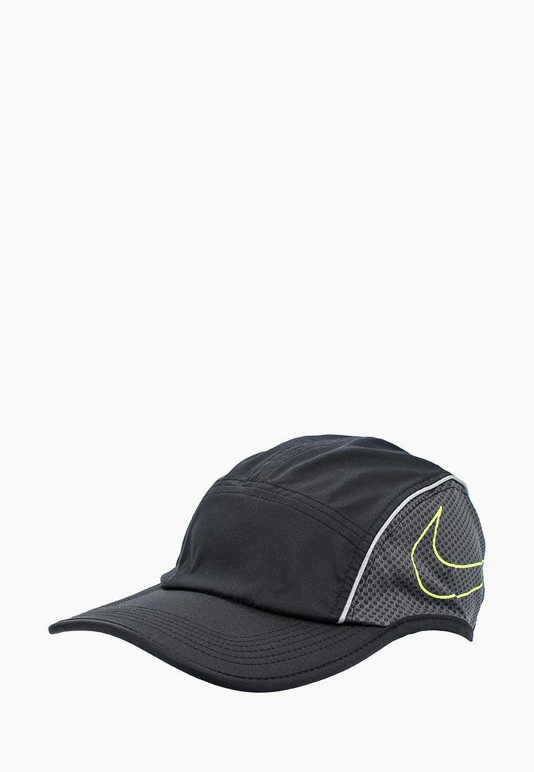 Головной убор Nike (Найк) 848377-010
