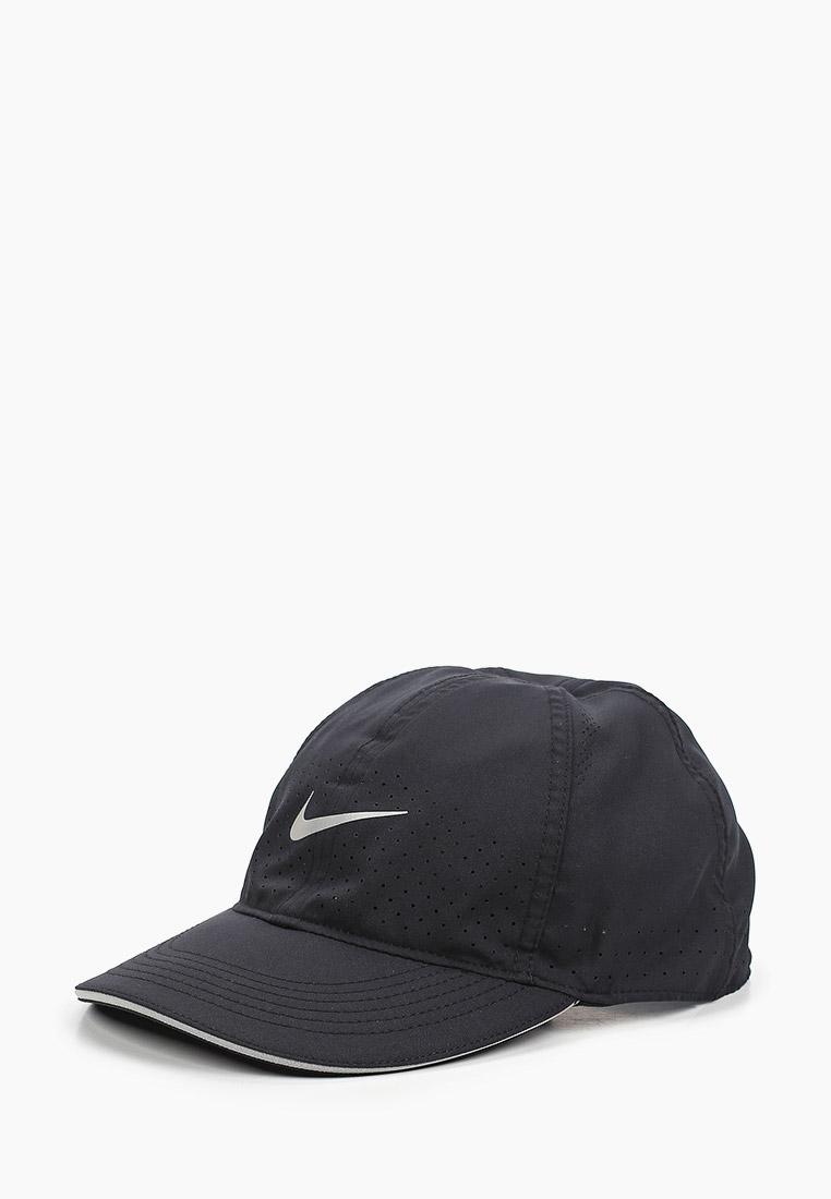 Головной убор Nike (Найк) DC4090
