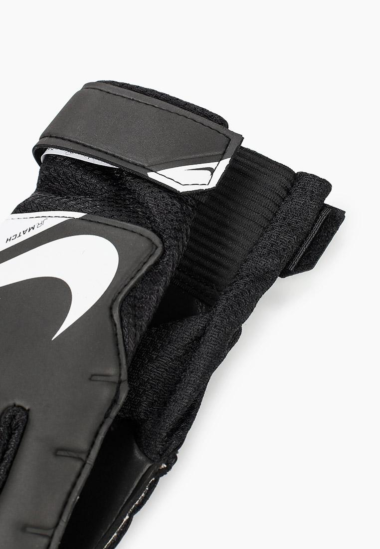 Перчатки Nike (Найк) CQ7795: изображение 2